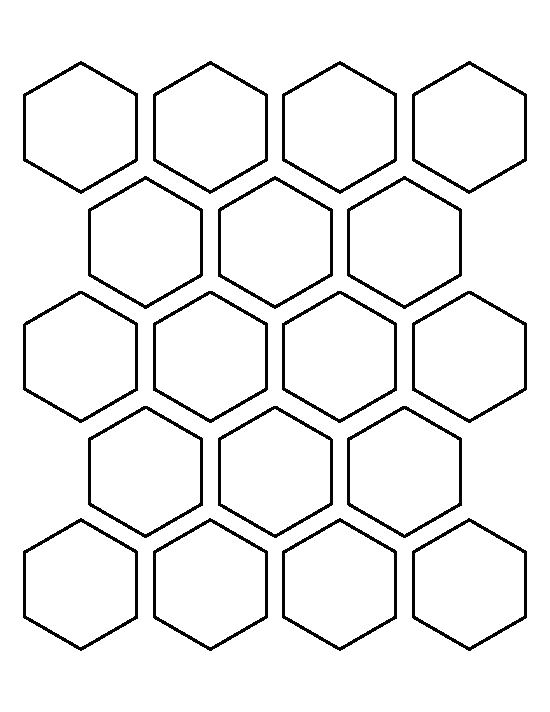 printable patterns at patternuniversecom