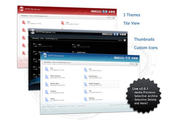 Hfs Server Templates Tsg 39 S Rawr Designs Com Mirror