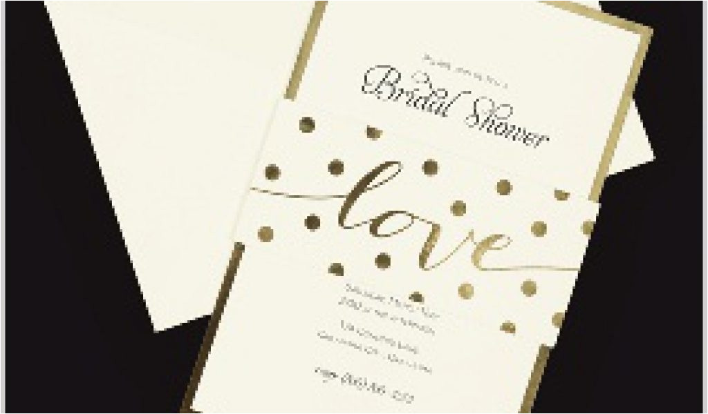 hobby lobby wedding templates