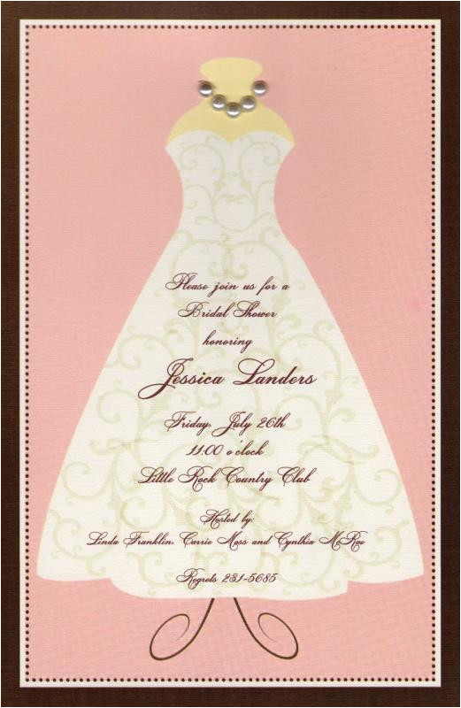 Hobby Lobby Wedding Program Templates Hobbylobby Com Wedding Templates Shatterlion Info