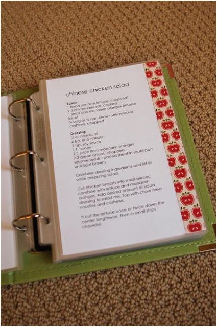 Homemade Cookbooks Template Best 25 Family Cookbooks Ideas On Pinterest Cookbook