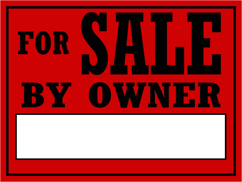 templates category tg real estate pf ca 7c1 7c18 7c24 7c16777215 7c0 040 7c0 7c0 7c 7c1