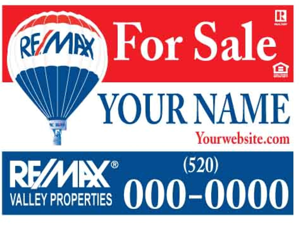 sale sign templates our 50708339