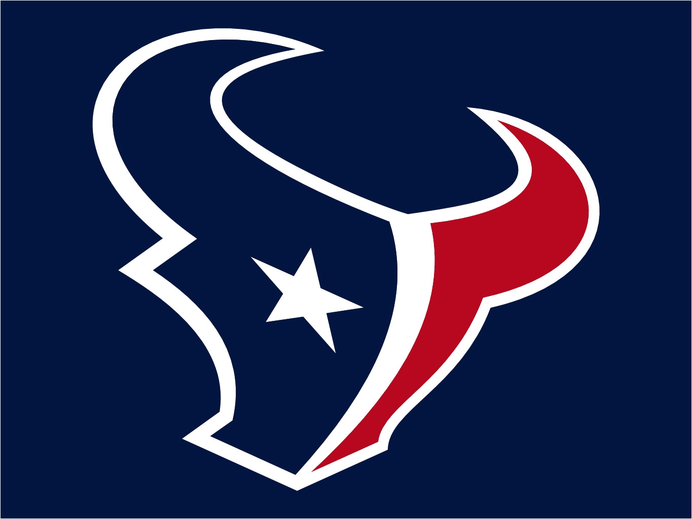 breathtaking houston texans logo template 58 for logo with houston texans logo template