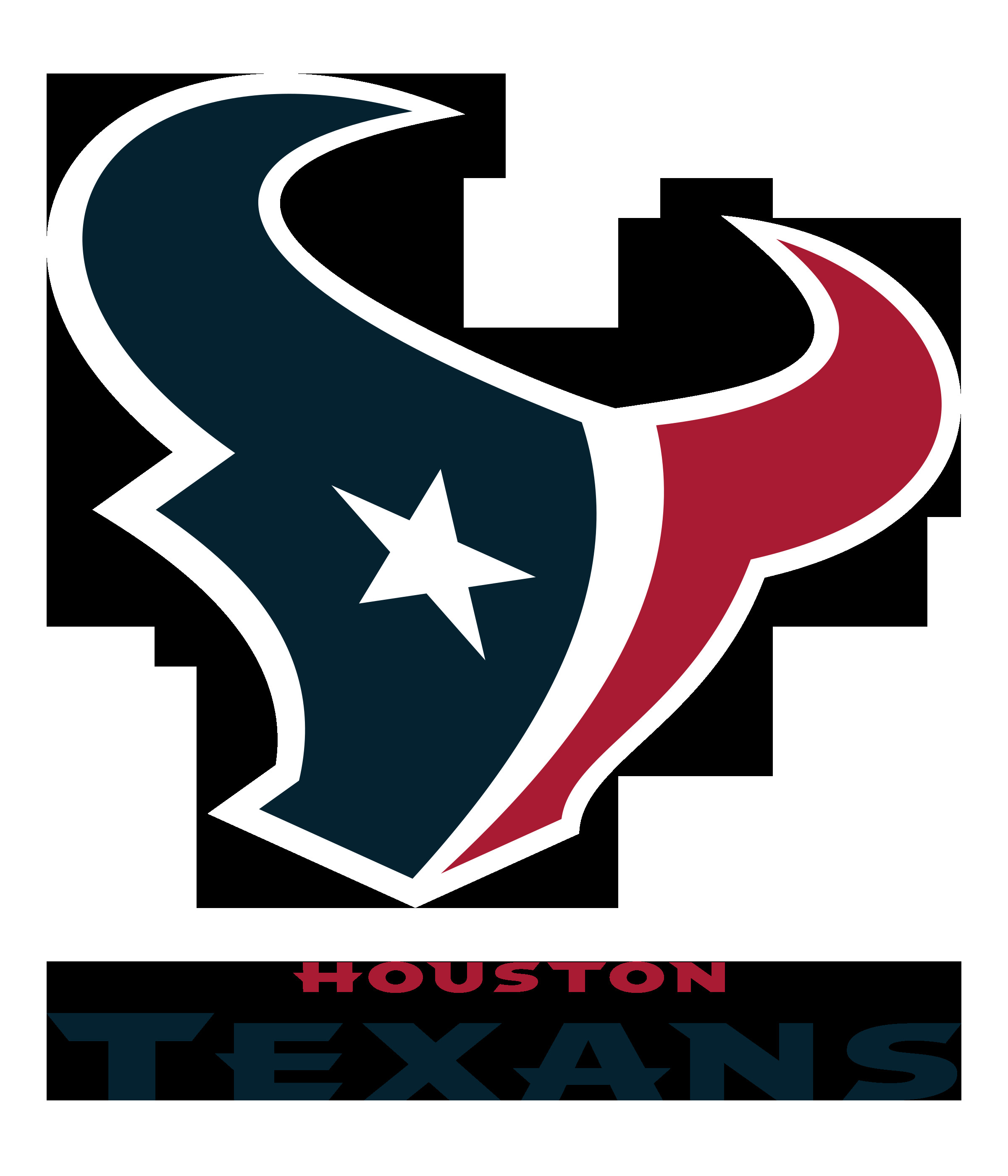 houston texans logo