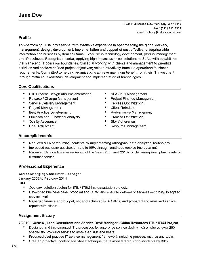 how to address cover letter to recruitment agency