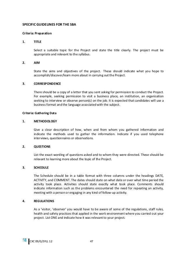 cover letter addressing key selection criteria
