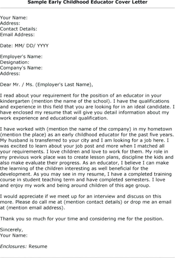 How to Address Selection Criteria In A Cover Letter Cover Letter Addressing Selection Criteria Sample Cover