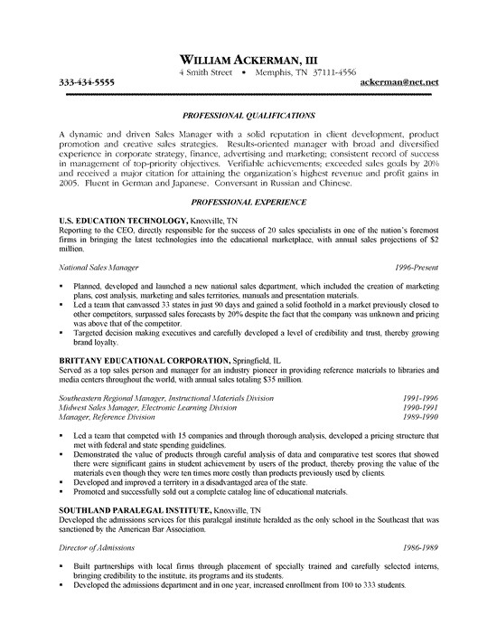 How to Address Selection Criteria In A Cover Letter How to Address Key Selection Criteria In A Cover Letter