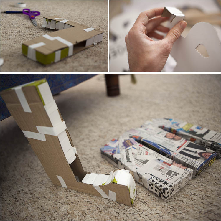 How to Cover Paper Mache Letters 24 Diy Paper Mache Letters Guide Patterns