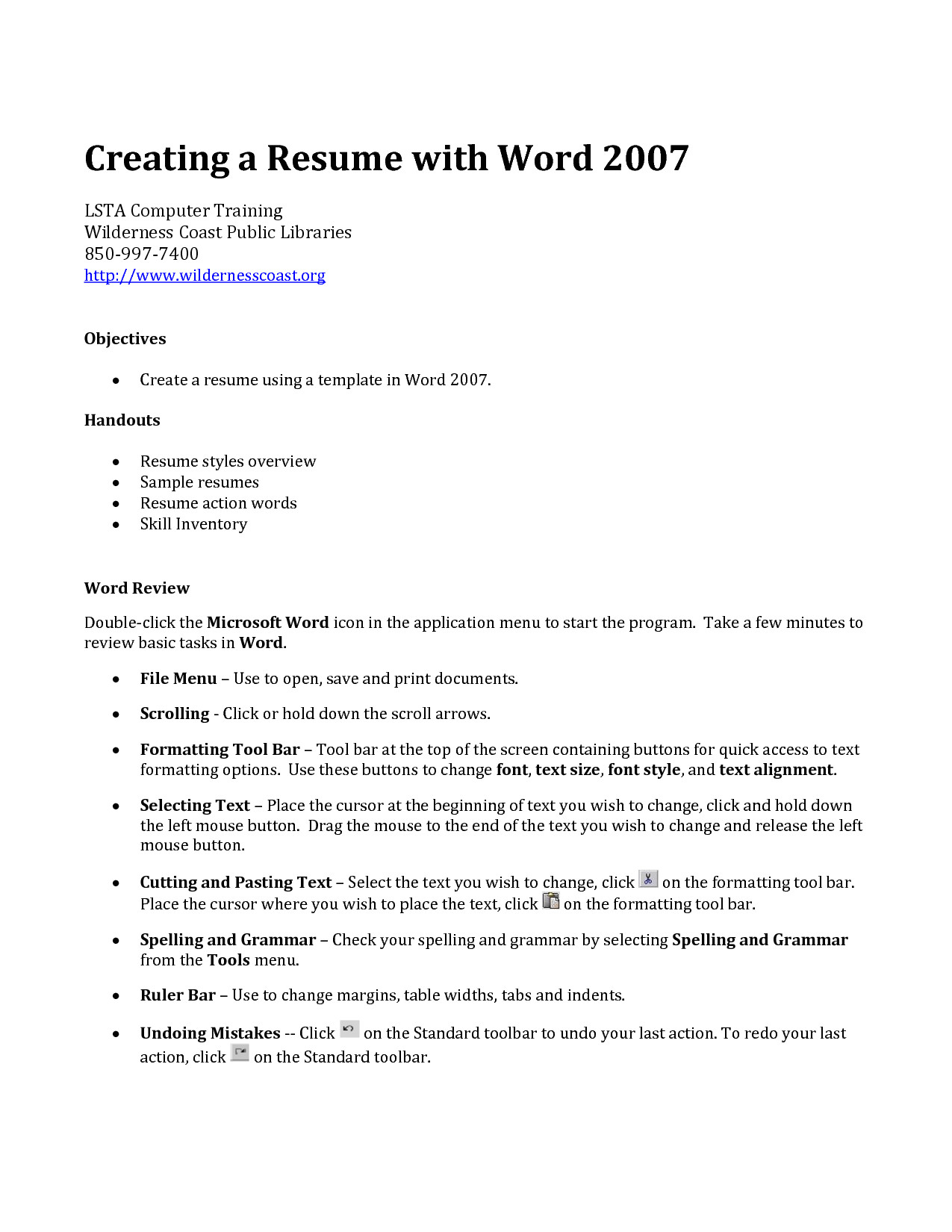 How to Create A Great Cover Letter for Resume How to Make Resume Cover Letter Photo tomyumtumweb Com