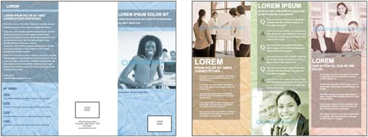How to Download Brochure Template On Microsoft Word Free Brochure Templates for Microsoft Word