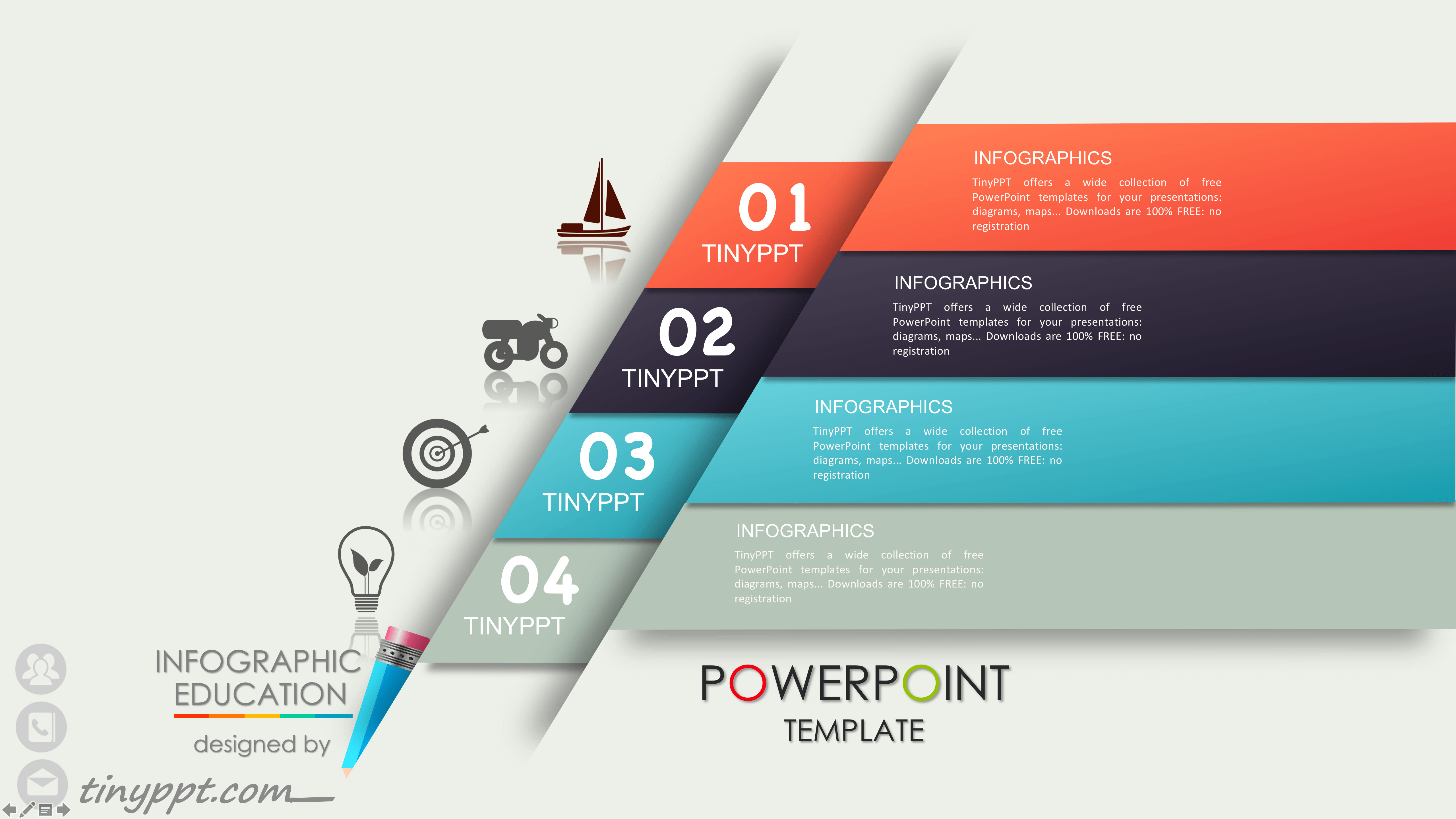 How to Download Powerpoint Templates From Microsoft Best Of Powerpoint Smartart Templates Template Business