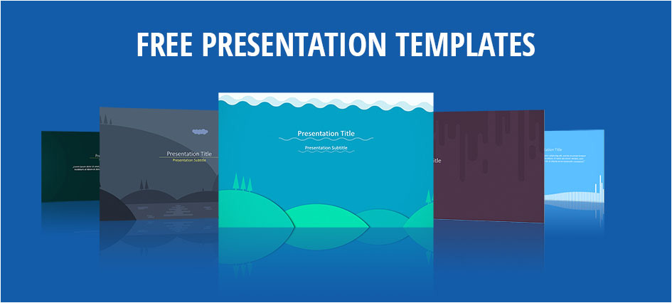 How to Download Powerpoint Templates From Microsoft Free Powerpoint Templates