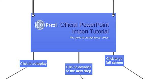 How to Download Prezi Template 6 Prezi Presentation Templates Free Sample Example