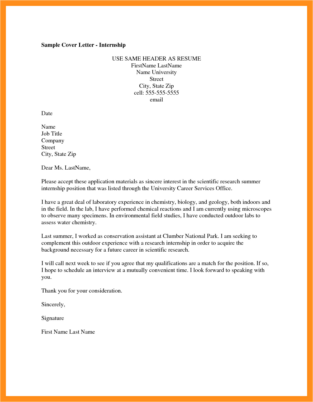 How to Email Cover Letter and Resume attachments 7 How to Write Application Letter for attachment