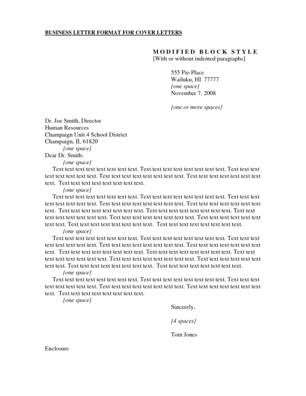 How to Email Cover Letter and Resume attachments Email Resume Cover Letter Template Learnhowtoloseweight Net