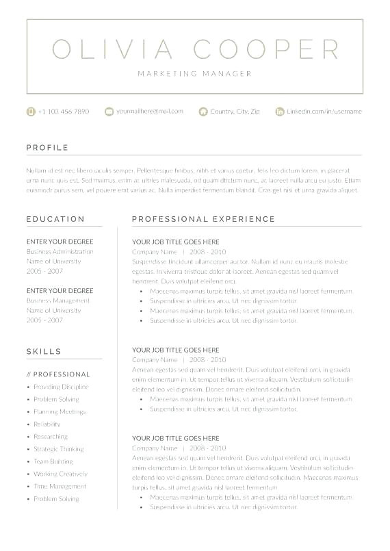 how to find resume templates in microsoft word 2007 examples format on free downloadable