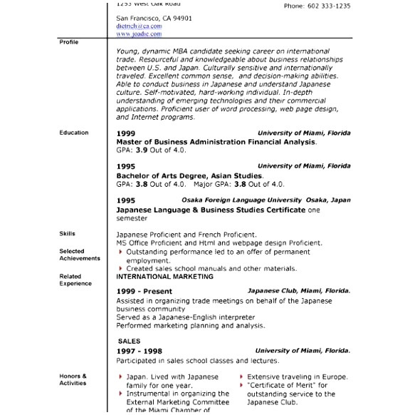 How to Find the Resume Template In Microsoft Word 2007 12 How to Find the Resume Template In Microsoft Word 2007