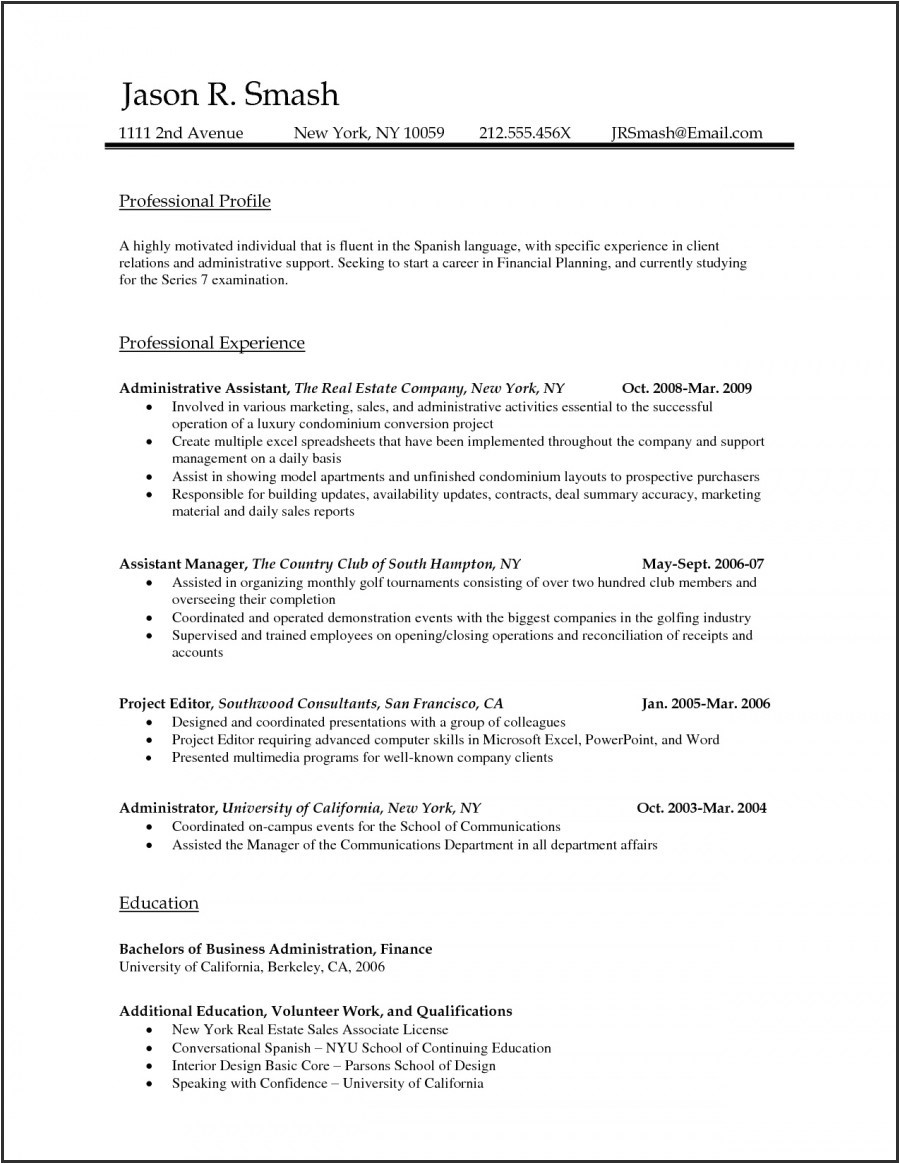 how to find resume template on microsoft word 2007