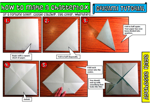 make chatterbox free printable templates
