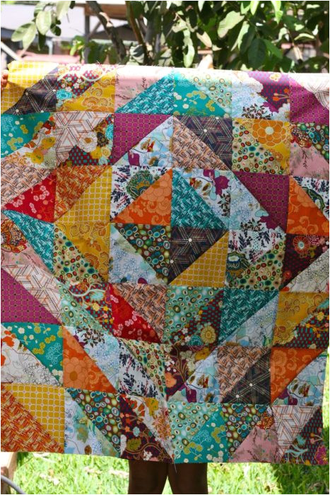 40 easy quilt patterns newbie quilter