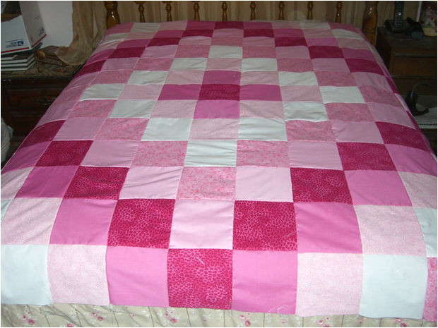 how to make patchwork quilts 24 creative patterns