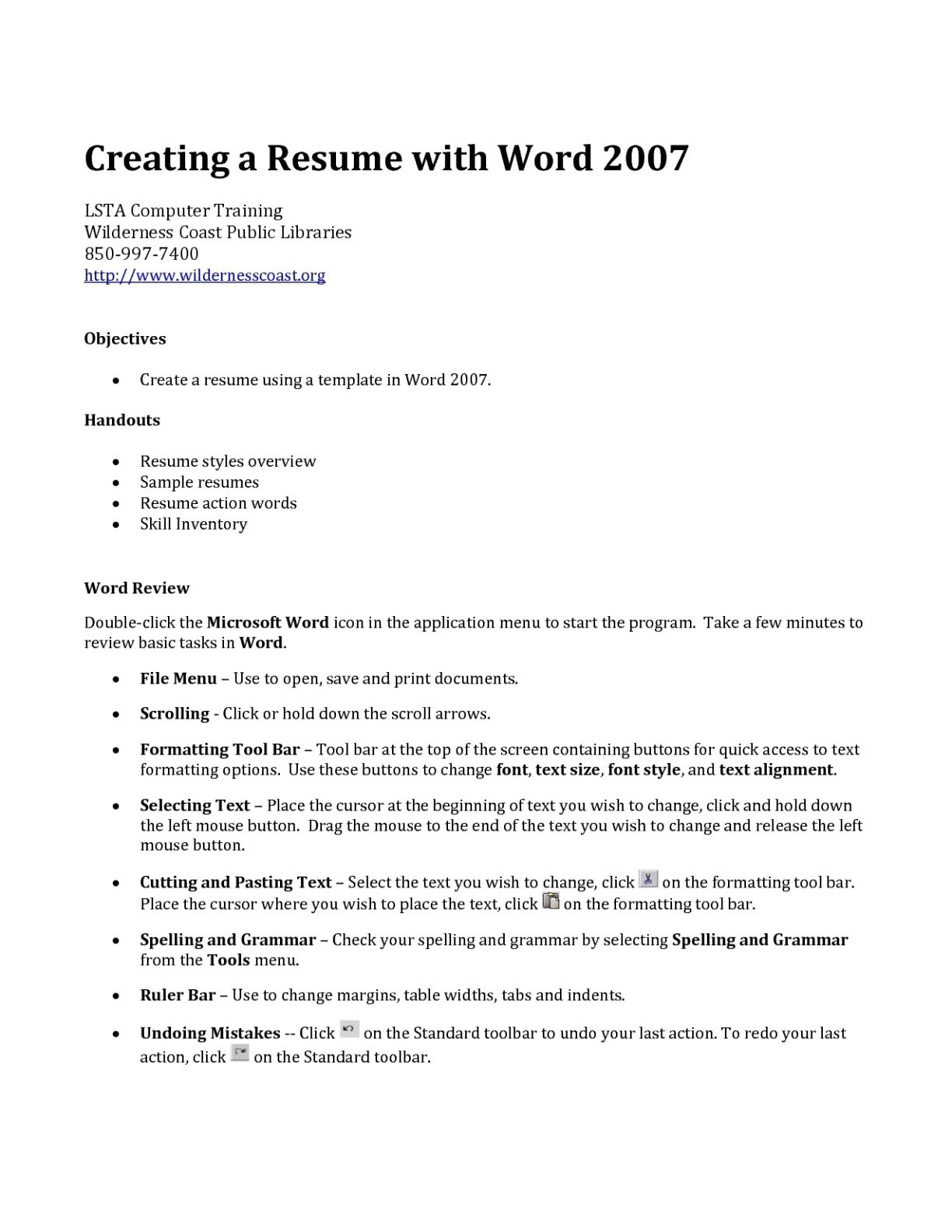 how to build a perfect resume photo