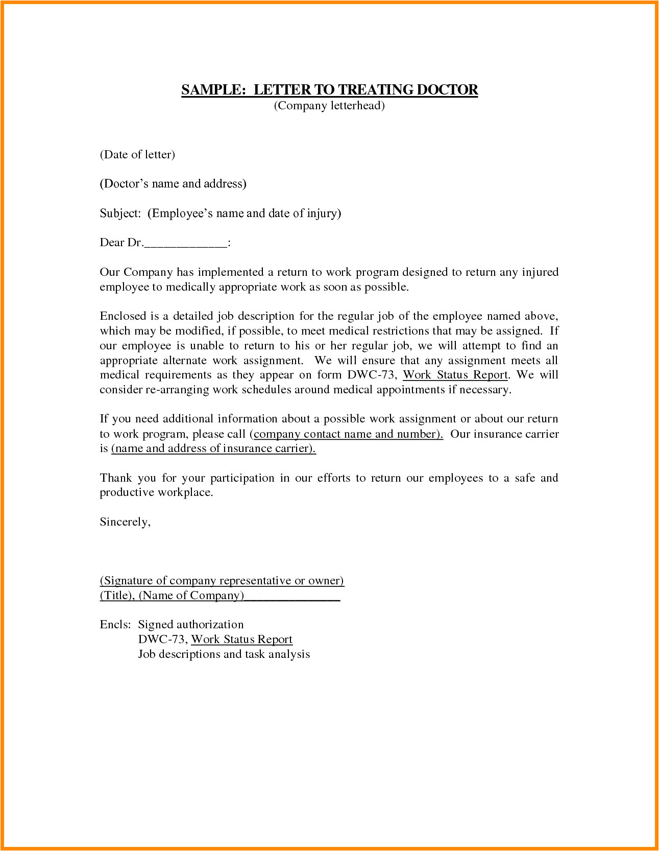 How to Mention Relocation In A Cover Letter Sample Cover Letter Relocation Oursearchworld Com
