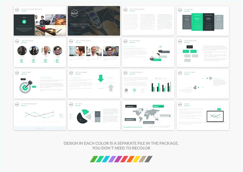 How to Set Up A Powerpoint Template Set Up Powerpoint Template Fallfourteeners Com