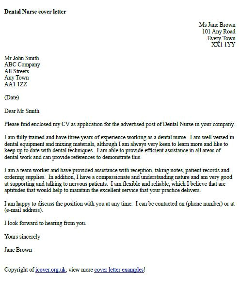 how to start a covering letter uk