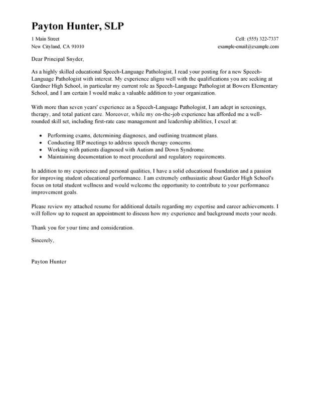 How to Start A Covering Letter Uk How to Start Off A Cover Letter