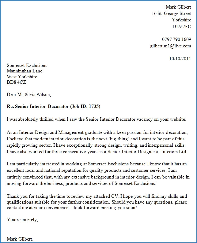How to Start A Covering Letter Uk Writing Cover Letter Letter Of Recommendation