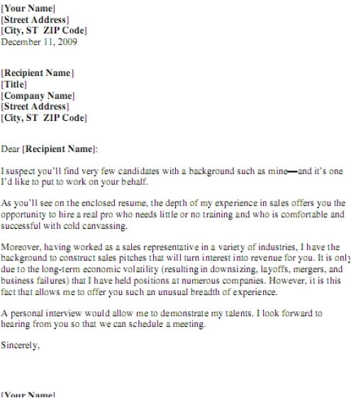 How to Start Your Cover Letter Cover Letter How to Start Experience Resumes