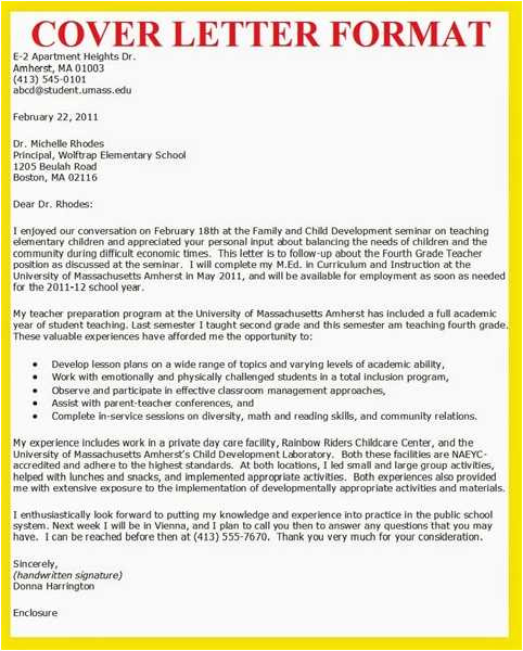 How to Write A Compelling Cover Letter How to Write A Compelling Cover Letter