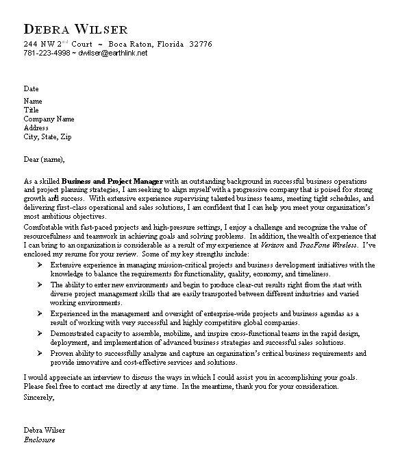 How to Write A Cover Letter for A Company Starting A Business Letter Sample the Letter Sample