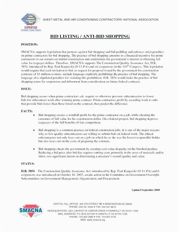 How to Write A Cover Letter for A Job Fair Resume for Job Fair Sekaijyu Koryaku Net