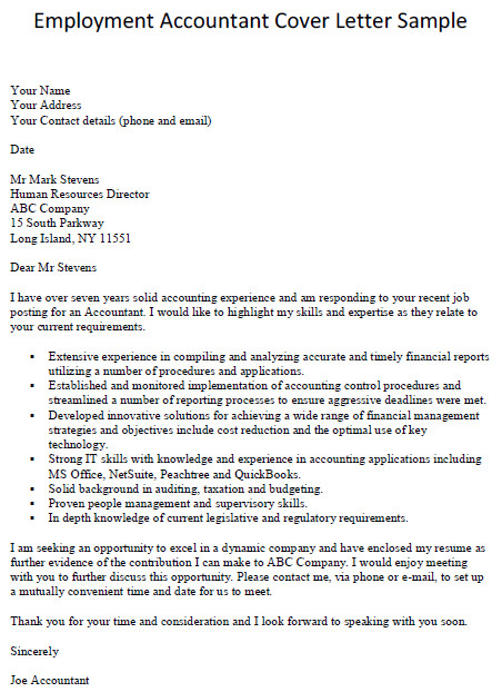 How to Write A Cover Letter for Accounting Job Job Application Cover Letter format Pdf Drugerreport732