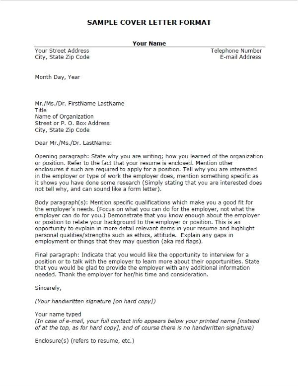 How to Write A Cover Letter for College Application College Cover Letter Project Scope Template