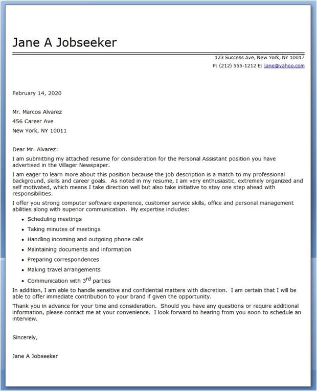 cover letter order e12d5 picker templates