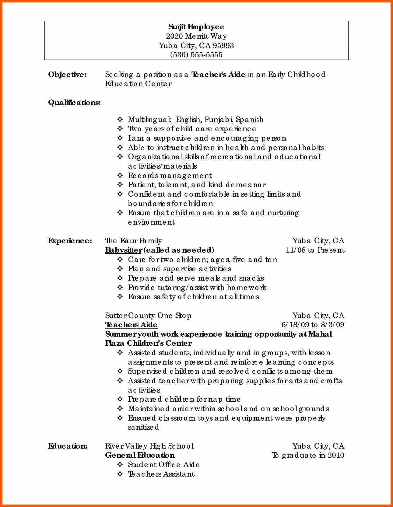 How to Write A Cover Letter for Personal assistant How to Write A Cover Letter Administrative assistant