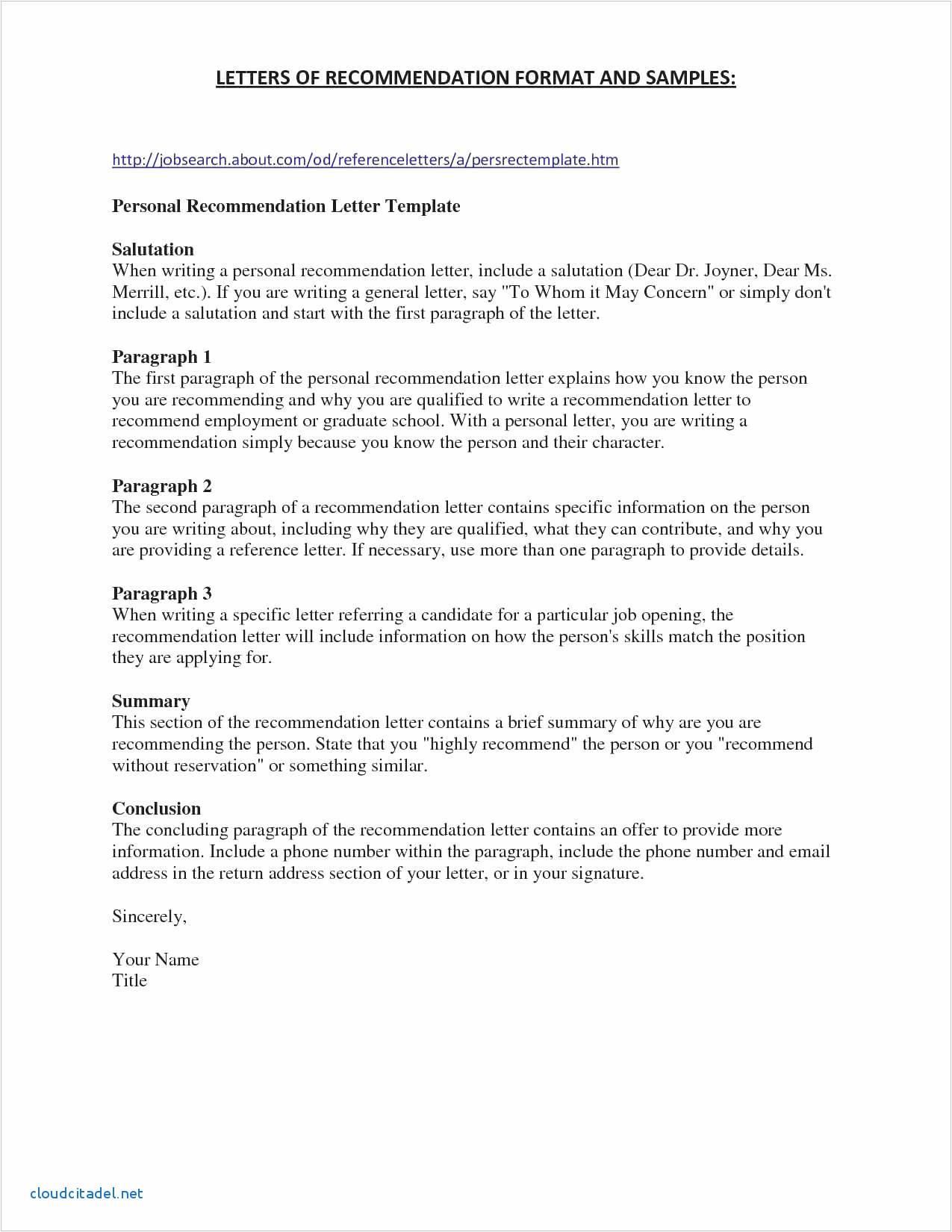 application letter sample format for ojt ppt