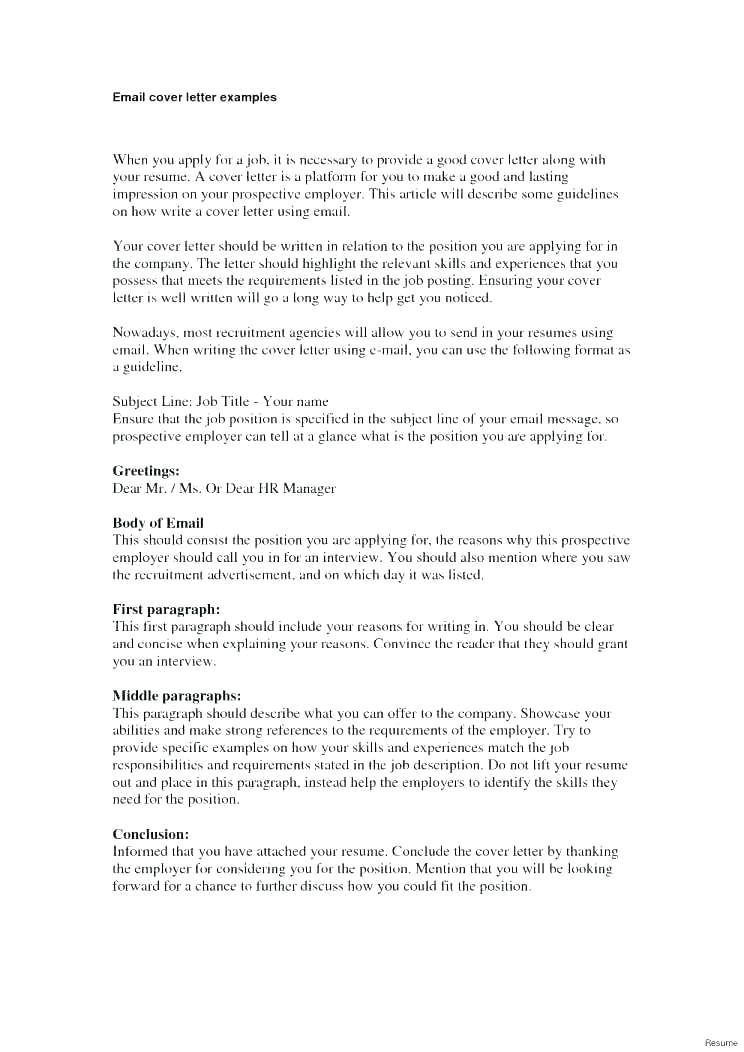 prospective cover letter sample speculative cover letter example speculative cover letter ideas of define cover letter sample sample speculative prospective job application cover letter