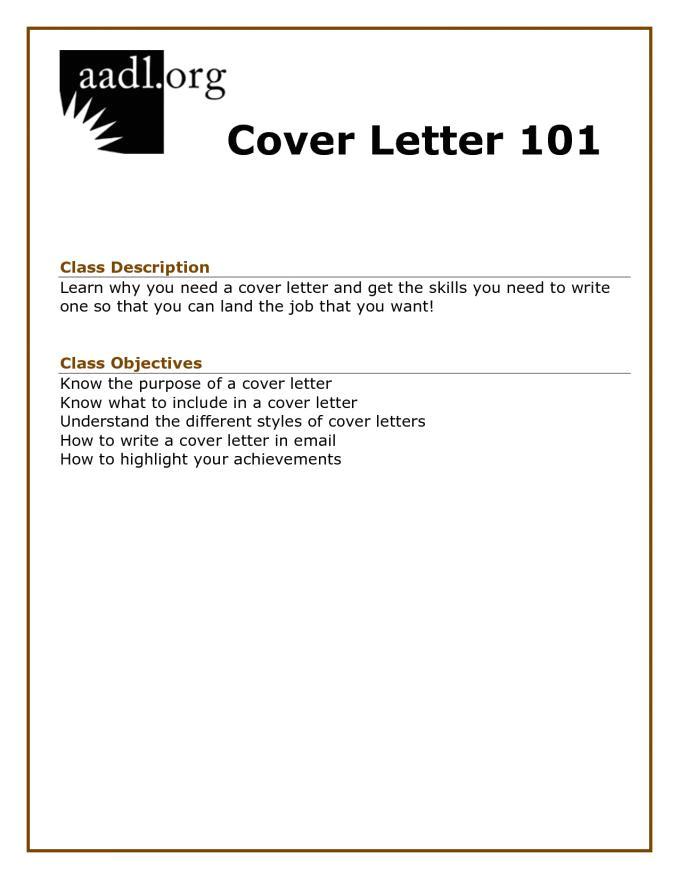 How to Write Cover Letter for Online Job Application Simple Cover Letter for Job Application Resume Badak