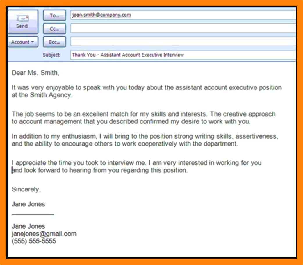 How to Write Email to Hr for Sending Resume Sample 7 Sending Resume Email Writing A Memo