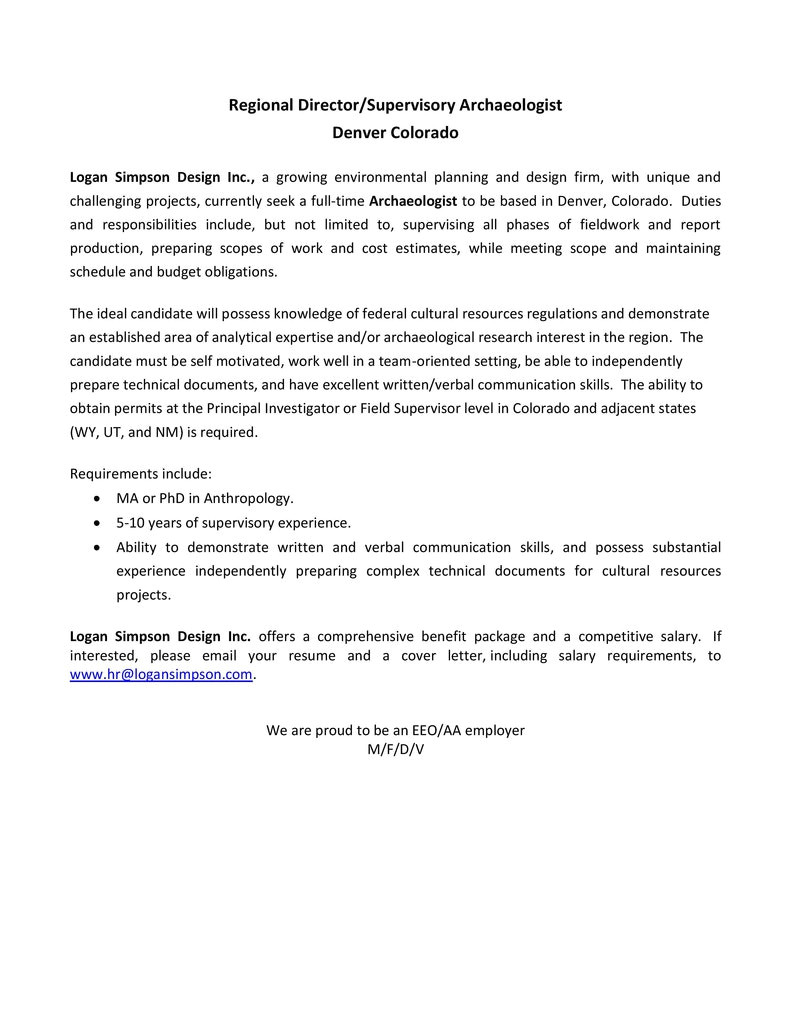 resume cover letter salary requirements