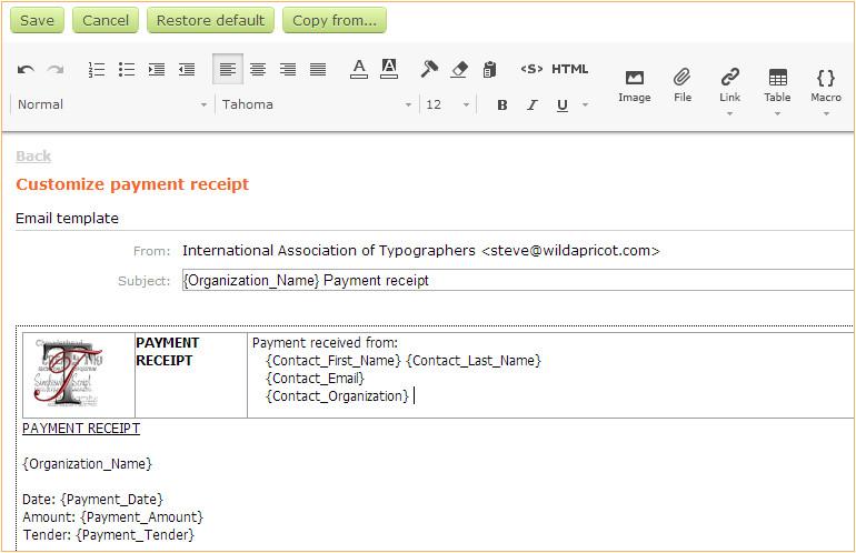 receipt template online 342