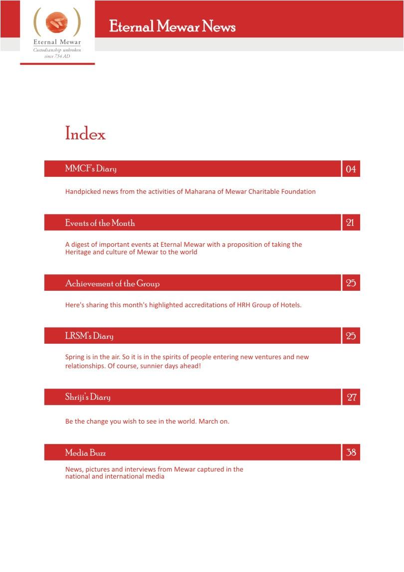 vol176 index