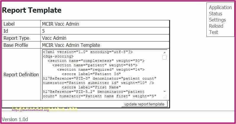 free html menu templates