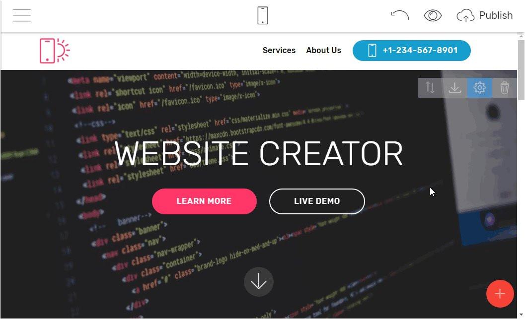 html vertical menu bar template 30 best html vertical menu bar template at fice manual template
